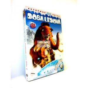 https://www.filmgigant.cz/15724-36454-thickbox/doba-ledova-1-2dvd-extremni-cool-edice-specialni-sberatelska-edice-o-ring-dvd-bazar.jpg