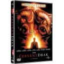 Červený drak 2DVD - Speciální sběratelská edice (Mlčení jehňátek 3) (DVD)