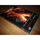 Červený drak 2DVD - Speciální sběratelská edice (Mlčení jehňátek 3) (DVD) (Bazar)