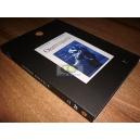 Osobní strážce - edice Warner Bestsellers  (DVD) (Bazar) - ! SLEVY a u nás i za registraci !