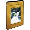 Duch - Edice Oscarová edice (DVD) - ! SLEVY a u nás i za registraci !