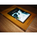 Duch - Edice Oscarová edice (DVD) (Bazar) - ! SLEVY a u nás i za registraci !