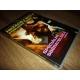 Nežádej svůj poslední tanec - Speciální sběratelská edice (DVD) (Bazar)