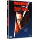 Živý terč (DVD)