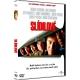 Slídilové (DVD)