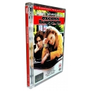 Vyděrači (DVD) - ! SLEVY a u nás i za registraci !