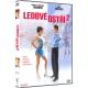 Ledové ostří 2 (DVD)