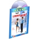 Ledové ostří 2 - Hvězdná edice Aha! (DVD)