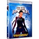 Lara Croft - Tomb Raider 1 SPECIÁLNÍ EDICE (Tombraider) (DVD)