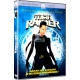 Lara Croft - Tomb Raider 1 2DVD SPECIÁLNÍ EDICE (Tombraider) (DVD)