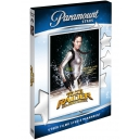 Lara Croft - Tomb Raider 2: Kolébka života - Edice Paramount Stars  (DVD) - ! SLEVY a u nás i za registraci !