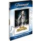 Lara Croft - Tomb Raider 2: Kolébka života - Edice Paramount Stars (Tombraider) (DVD)