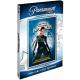 Lara Croft - Tomb Raider 1 - Edice Paramount Stars  (Tombraider) (DVD)