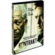 Kontrakt (DVD)