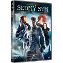 Sedmý syn (DVD) od 13.05.2015