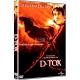 D-TOX (DTOX) (DVD)
