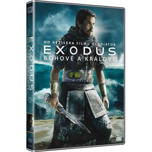 https://www.filmgigant.cz/15776-20507-thickbox/exodus-bohove-a-kralove-dvd.jpg