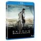 Exodus: Bohové a králové (Bluray)