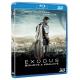 Exodus: Bohové a králové 2D + 3D 2BD (Bluray)