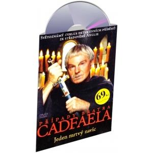 https://www.filmgigant.cz/15781-18702-thickbox/pripady-bratra-cadfaela-jeden-mrtvy-navic-1-epizoda-1-serie-dvd.jpg