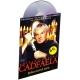 Případy bratra Cadfaela: Jeden mrtvý navíc (1. epizoda, 1. série) (DVD)
