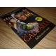Případy bratra Cadfaela: Jeden mrtvý navíc (1. epizoda, 1. série) (DVD) (Bazar)