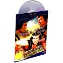 Pokrevní bratři a Smrtelný omyl (2 filmy na DVD) - kolekce Gojko Mitič & Dean Reed (DVD)