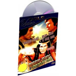 https://www.filmgigant.cz/15784-18707-thickbox/pokrevni-bratri-a-smrtelny-omyl-2-filmy-na-dvd-kolekce-gojko-mitic-dean-reed-dvd.jpg