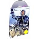 Volání divočiny (1972) (DVD)