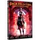 Jack Hunter 1: Ztracený poklad Ugaritů (DVD)