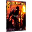 Jack Hunter 2: Prokletí hrobky Achnatona (DVD)