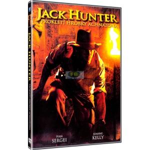 https://www.filmgigant.cz/15788-18906-thickbox/jack-hunter-2-prokleti-hrobky-achnatona-dvd.jpg