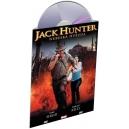 Jack Hunter 3: Nebeská hvězda - Edice Blesk (DVD)