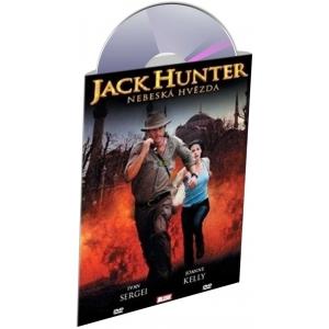 https://www.filmgigant.cz/15791-18719-thickbox/jack-hunter-3-nebeska-hvezda-edice-blesk-dvd.jpg