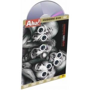 https://www.filmgigant.cz/15792-18720-thickbox/wohnout-ahoj-dedo-aneb-co-tebe-ceka-nas-zatim-neceka-edice-aha-dvd.jpg