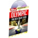 Olympic - Trilogy Tour 2006 (Prázdniny na Zemi, Ulici a Laboratoř) - Edice Aha! (DVD)