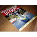 Olympic - Trilogy Tour 2006 (Prázdniny na Zemi, Ulici a Laboratoř) - Edice Aha! (DVD) (Bazar)
