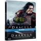 Drákula: Neznámá legenda (Dracula Untold) STEELBOOK (Bluray)