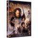 Pán prstenů: Návrat krále 2DVD SPECIÁLNÍ EDICE (3. díl trilogie) (DVD)