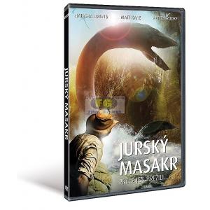 https://www.filmgigant.cz/15807-18740-thickbox/jursky-masakr-dvd.jpg
