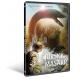 Jurský masakr (DVD)