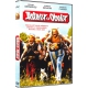 Asterix a Obelix (DVD)