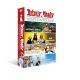 Kolekce Asterix a Obelix 4DVD (DVD)