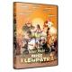 Asterix a Obelix: Mise Kleopatra (DVD)