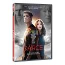 Dárce (DVD)