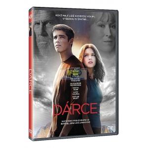 https://www.filmgigant.cz/15813-18748-thickbox/darce-dvd.jpg