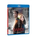 Dárce (Bluray)