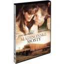 Madisonské mosty (DVD)