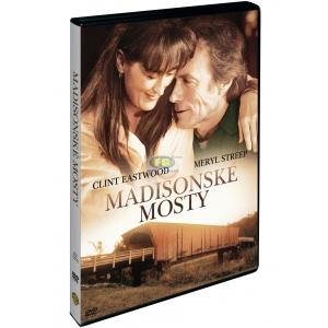 https://www.filmgigant.cz/15815-18752-thickbox/madisonske-mosty-dvd.jpg