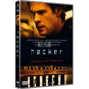 https://www.filmgigant.cz/15818-20518-thickbox/hacker-dvd.jpg